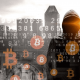 Chainalysis Co-Founder Says Bitcoin Is Accountable For 95 Percent Of Crypto Crime; Bitcoin Is The First Choice Of Hackers And Criminals