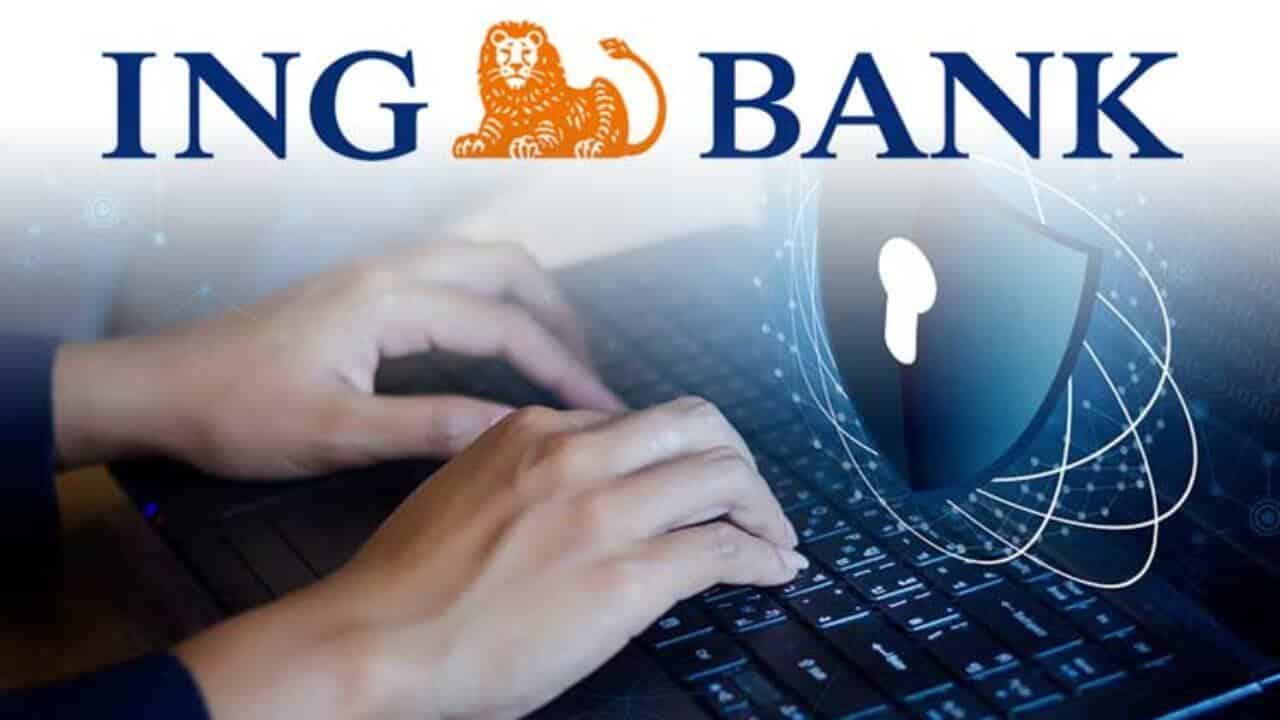ING Bank develops Bulletproof; Aims to Hide Bitcoin Transactions from competitors