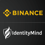 Binance: Binance Chain/DEX services are now LIVE for the global crypto community