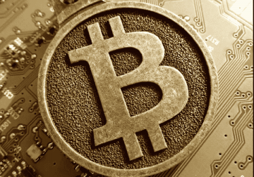 Experts are estimating Retrace in Bitcoin Growth