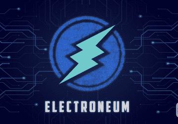 Electroneum (ETN): Short & Medium Term Investors Should Avoid Buying