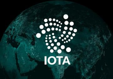 IOTA (MIOTA) makes progressive steps to its mission towards a digital economy