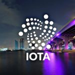Jaguar Land Rover Collaborates with IOTA Foundation