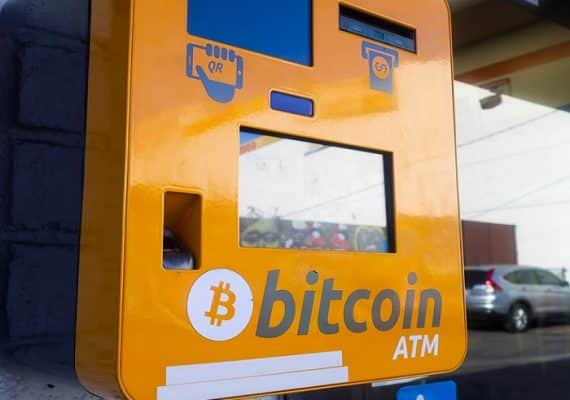 Vancouver Mayor Kennedy Steward Calls for Complete Ban on Bitcoin ATMs