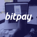 BitPay In Troubled Waters Again As Row Erupts Over Suspension Of Funds Transfer