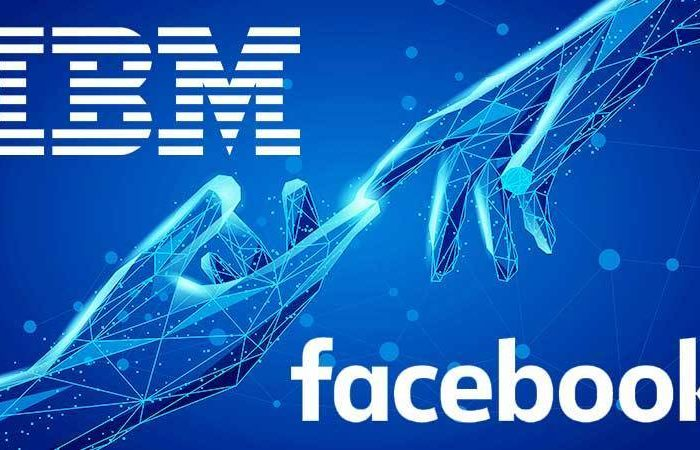 IBM Ready to Work with Facebook to Address Regulatory Concerns on Libra