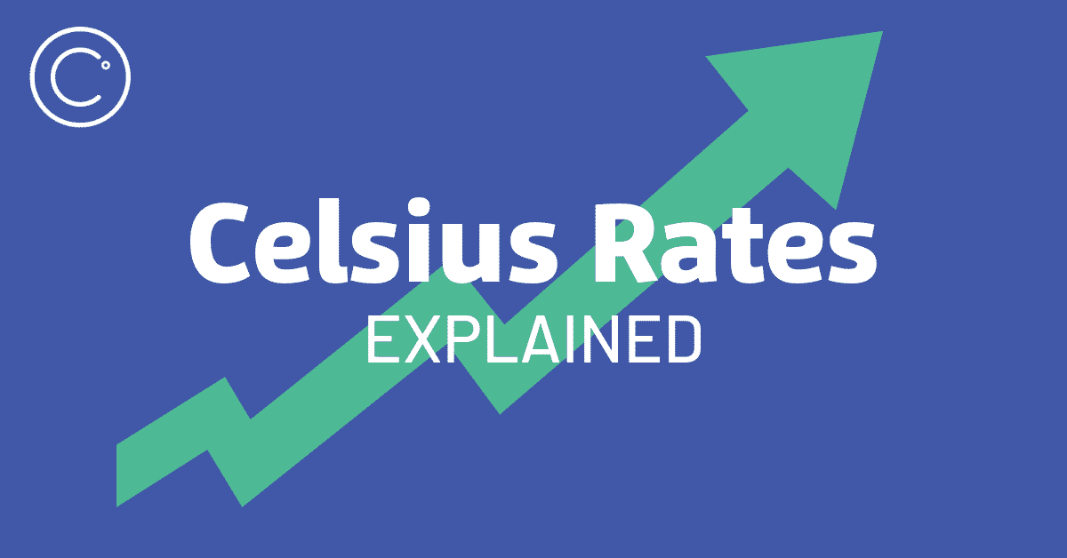 Celsius Network to Offer 12% Interest Annually on Tether Deposits