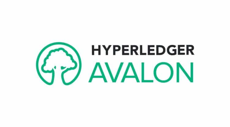 Hyperledger Avalon
