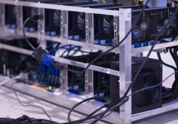 Innosilicon Disallow the Reports of Damage of $10 Million in Fire at Mining Farm