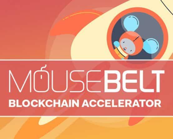 MouseBelt Announces Launch of Its Blockchain Education Alliance (BEA)