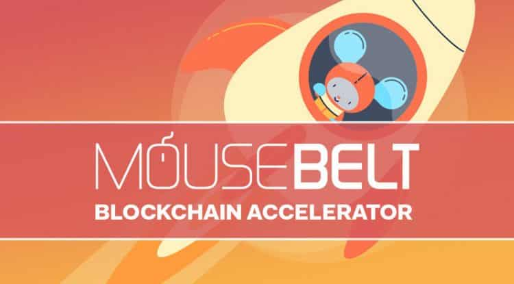 MouseBelt Announces Launch of Its Blockchain Education Alliance (BEA)