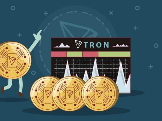 Is Tron (TRX) on the Way to Price Recovery?