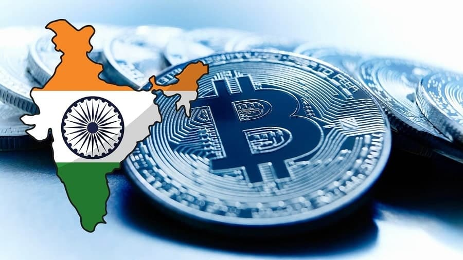Internet and Mobile Association of India Defends Trading in Cryptocurrency