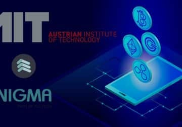NIGMA Conseil and AIT Partners to Fight Against Crypto Crimes