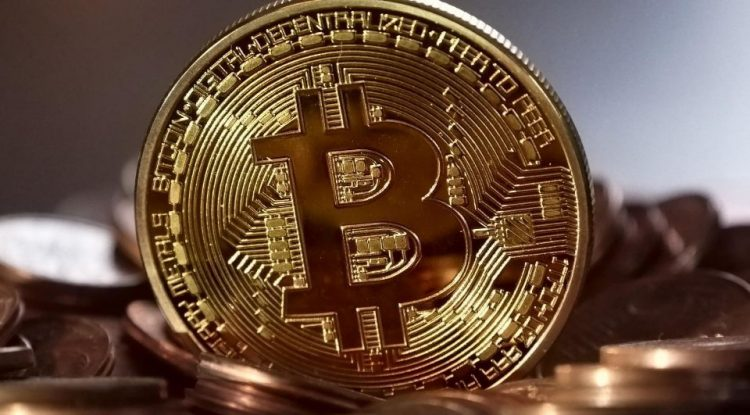 Bitcoin Exceeds $12,000 Price after some Rough Weeks