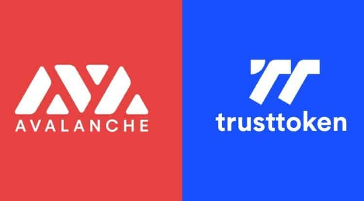 Avalanche Launches TrueUSD, First USD-Fiat Stablecoin