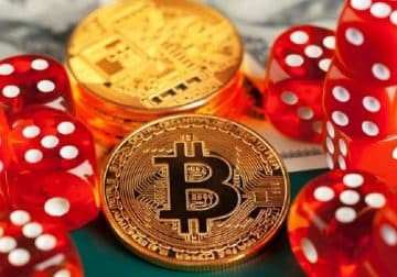 Best Bitcoin Casino Games