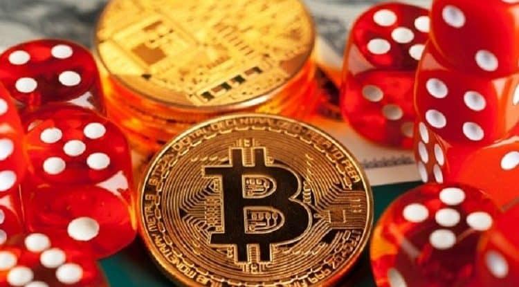 Best Bitcoin Casino Games