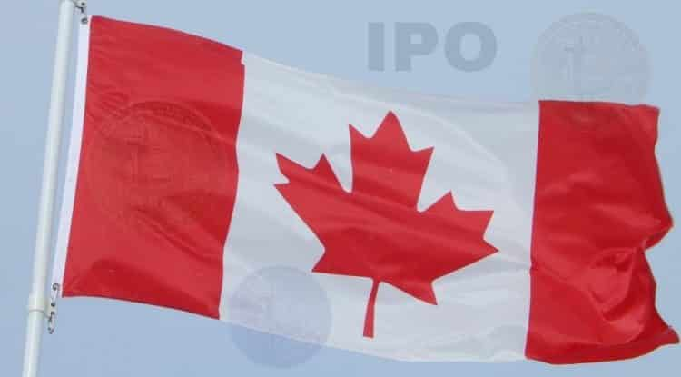 Canada's CI Financial Completes $72 Million IPO