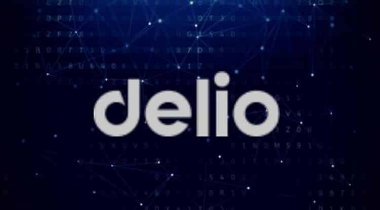 Delio Announces Hash Power Bitcoin Lending