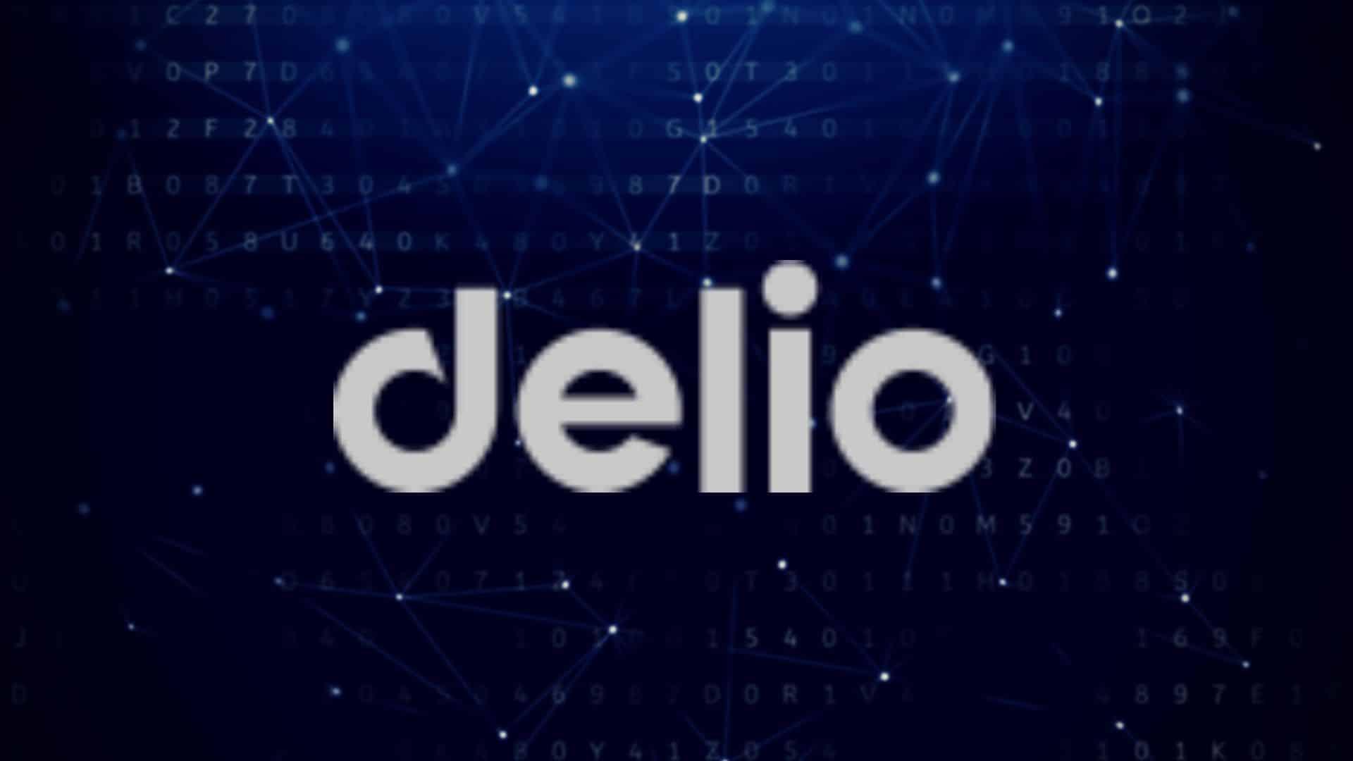 Delio Announces Hash Power Bitcoin Lending