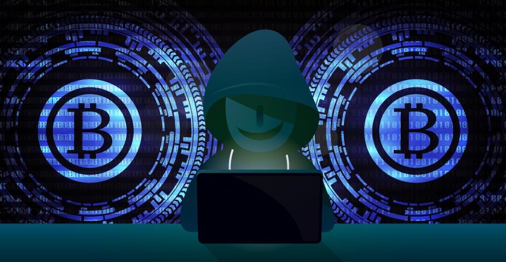 Avoiding Bitcoin Scams