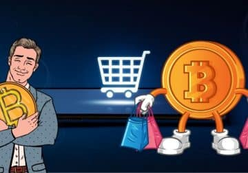 Important Reasons for Cryptocurrencies' Increased Popularity