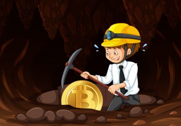 How to Mine Bitcoin Gold?