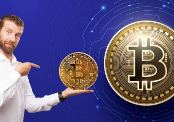 Is Bitcoin Considered a Verified Source of Funds?
