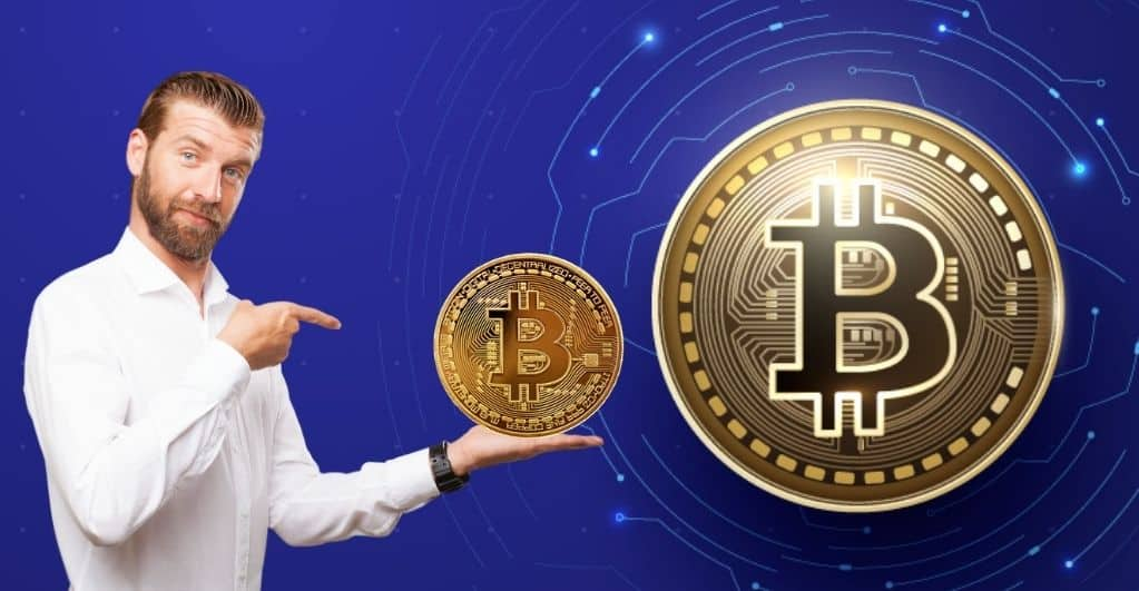 Bitcoin Considered as a Verified Source of Funds