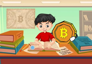 The Complete History of Bitcoin