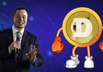 The Elon Musk-Dogecoin Connection and the Future