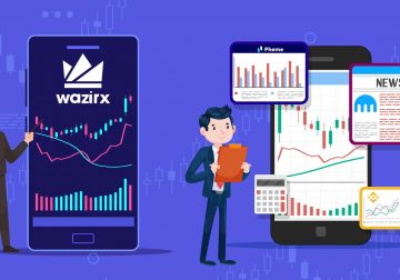 Difference Between WazirX and Other Cryptocurrency Exchanges