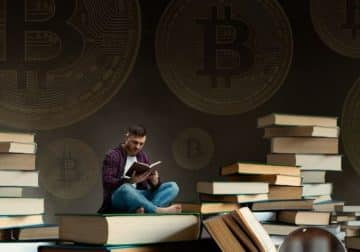 Best Bitcoin Reference Books to Help Users