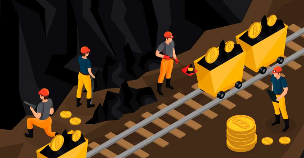 Guide to Understanding How Bitcoin Mining Works