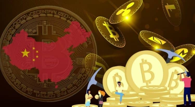 BTCC, China's Oldest Crypto Firm, Shuts Down Business
