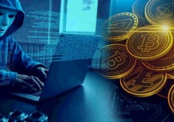 FBI Cautions Crypto Industry for Hacks