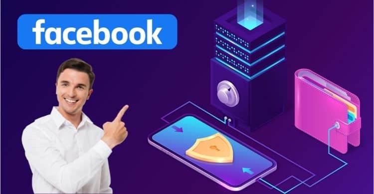 Facebook All Set to Launch 'Novi' - The Digital Wallet