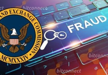 BitConnect Founder Charged With a Crypto Fraud Worth $2B